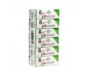 MULTI Vitaminerál FORTE - 180 kapsúl - balenie 5+1 škatuľka zdarma