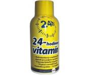 24-hodinový vitamín