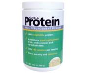 Hráškový Proteín - vanilkový - 300 g