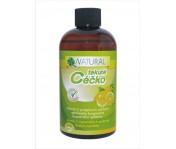 Tekutý vitamín C so stéviou -240 ml