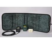 Prístroj Ulticare LT-99 Maxi – Magnetoterapia