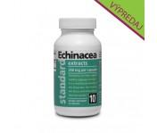 Echinacea - 350 mg - 60 kapsúl